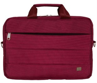 "Plm Canyoncase 13-14"" Notebook Çanta-Bordo"