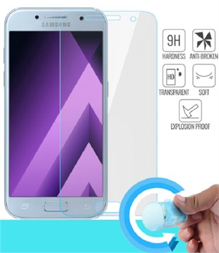 Samsung Galaxy Note 5 Nano Cam ZR