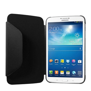 Samsung P5200 10,1 Book Cover Tablet Kılıfı