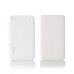 Paleon Ppp-16 Slim Powerbank 5000mah