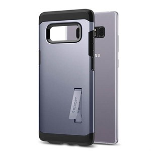 Samsung Galaxy Note 8 Spigen Tough Armor Kılıf